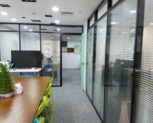 (出租)金鹰汉中新城 汉中门地铁口 精装户型带家具 房东电梯口