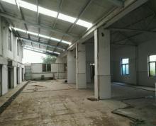 (出租)马塘汽车站西,邻省道,400平方,可做厂房和仓库