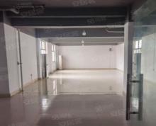 (出租)开放大道21号枫柏酒店3楼写字楼出租