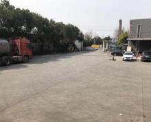(出租)(稀缺)新港开发区8000平方米高标准仓库招商!(栖霞大道