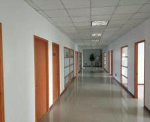 (出租) 淳化 江宁区高新园近帕威尔路 厂房 250平米