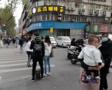 (出租)直租殷巷步行街的铺子人流量密集!双证齐全!