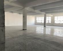(出租)园区胜浦银胜路楼上340平丙类消防配5吨货梯环境好