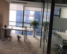 金融城2幢603室604室写字楼