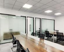 (出租)南京南站绿地之窗广场证大喜马拉雅软件大道精装带家具