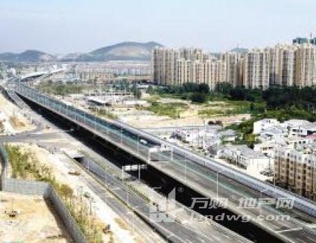 出租东台市区范公工业园区(中小企业园区)厂房