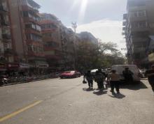 (转让)玄武区高楼门临街小面积爆炸市口旺铺 性价比高 人流量大
