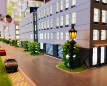 (出租) 经济开发区 仓库 1400平米以上