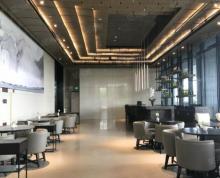 (出售)河西五星酒店服务 高品质一手现房涵碧楼 一览长江