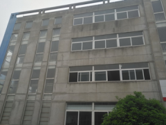 [W_342699]南京市高淳经济开发区工业地产特价转让