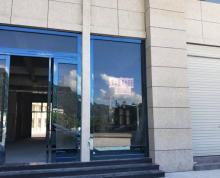 (出租) 南城二环南路电梯写字楼200平米