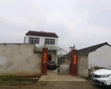 (出租) 六合新集龙池 新集镇白酒路黄塘路交叉口 仓库 200平米