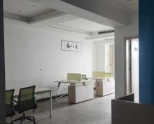 (出售)紫薇国际C区8楼出售
