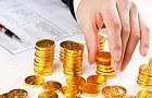 前8月全国固定资产投资39.42万亿元 同比增长7.8%