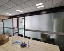 (出售)金融城 精装修 125平米 位置好 120万 看房方便