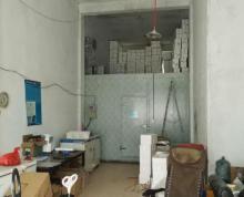 (转让)转让赣榆新城苏北水产市场冷库