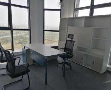 (出租)盐城国家高新区创新中心50-260平精装写字楼出租,随时看房
