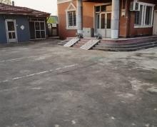 美丽乡村宅基地自建房单门独院450平