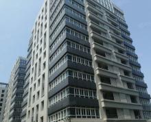 (出售)吴江太湖新城 大平层 独栋办公别墅 现房独立产证 可贷款