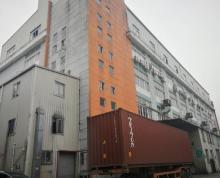 (出租)浦上工业区厂房出租二层1500平 层高6米