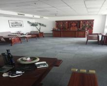 (出租)出租清河万达周边丰惠大厦15楼130平办公房