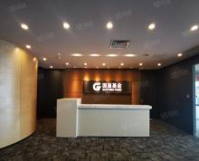 (出租)南京地标 超甲写字楼 德基广场 亚太商务楼全球招租 名企入