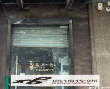 (转让)(选铺推荐)新城区绿地商务城小吃店转让