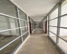 (出租)雅居大厦精装修写字楼 全明朝南超大落地窗