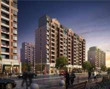 栖霞区 金浦御龙湾 三路地铁口商铺 准现房 大面积 宽门头 29中对面