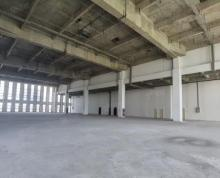 (出租)西安门地铁市区甲写 12.8米层高连廊 柱间距大多种业态