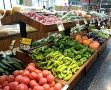 (转让)(超市招商)无锡6000平米大型超市招商蔬菜水果肉(生鲜区)