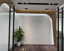 (出租)园区湖东丰隆城市中心 301平豪华装修带家具 实图无中间费生成房源报告