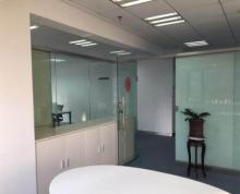 出租鼓楼广场地铁口 金峰大厦精装全套家具 拎包入驻 户型方正