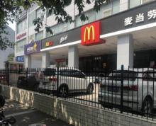 龙江 新城市广场 地铁口 沿街可餐饮门面