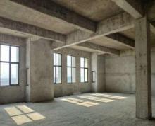 江宁区域厂房出售 多地多面积满足更好的需求