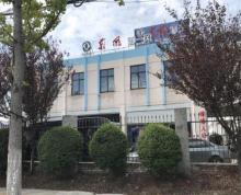 (出租)出租吴陵南路办公楼门面、厂房、仓库、永定路门面房