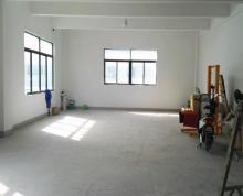 (出租)【非中介】标准二楼165平米厂房出租
