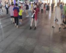 秦淮区新街口商圈羊皮巷临街旺铺出租人流量大市口好交通便利
