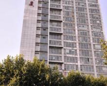 珠江路谷阳大厦合租办公房临近地铁