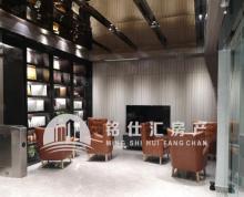 (出租)湖西星海地铁口星海大厦整层1300方,真图,可办公可营业