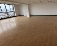 (出租)祥源大厦精装修写字楼出租500平16万一年随时看房