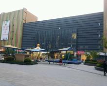 (转让) 个人转让常发广场商铺