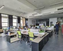 (出租)惠山 一地铁口 明都大厦 600平 可以定制装修 随时看房