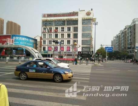 盐城亭湖市中心469㎡旺铺转让