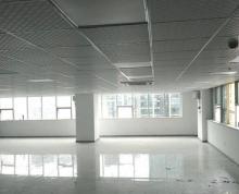 广达路 金源大广场 380㎡全新装修按要求隔间