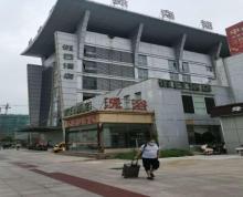 (出租)出租扬中扬中市区商务酒店