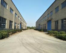 (出租) 溧水和凤镇和凤工业园区出租单层砖混结构机械厂房共4300平米