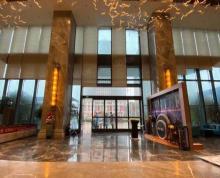 (出租)朝南 京华城旁 毗邻火车站动车 昌建中心 12层25层