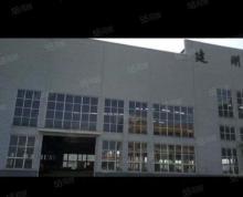 (出售)高淳经济开发区土地全新厂房和办公楼,配套齐全。