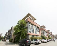 (出租)静思园东 省级科技企业孵化器 精装 小面积办公室数间